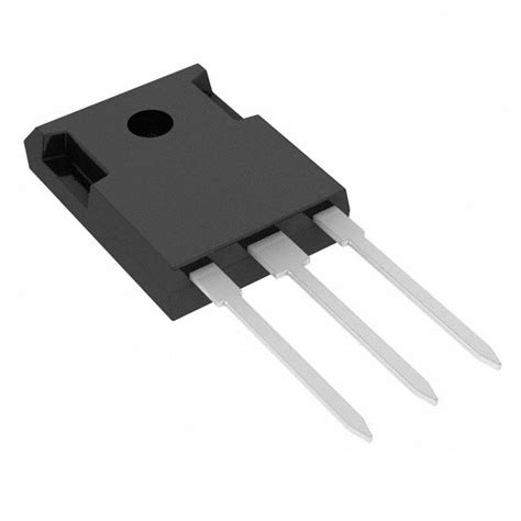 diodes inc msl sbr60a45pt diodes incorporated discrete semiconductor products digikey