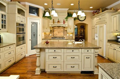 white country kitchen ideas ersatz country kitchen remodeling ideas antique style white kitchens remodel cabinets