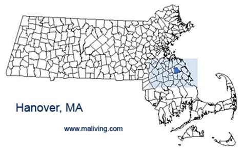 hanover ma hanover massachusetts lodging real estate