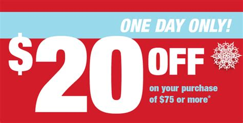 pers printable coupons december 2014 shoppers drug mart canada printable coupons save 20 on