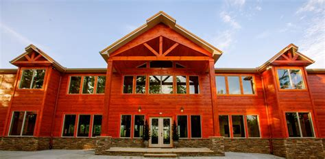 Gatlinburg Luxury Cabins by Foxwood Mansion14 Bedrooms Gatlinburg Luxury Cabin Rentals