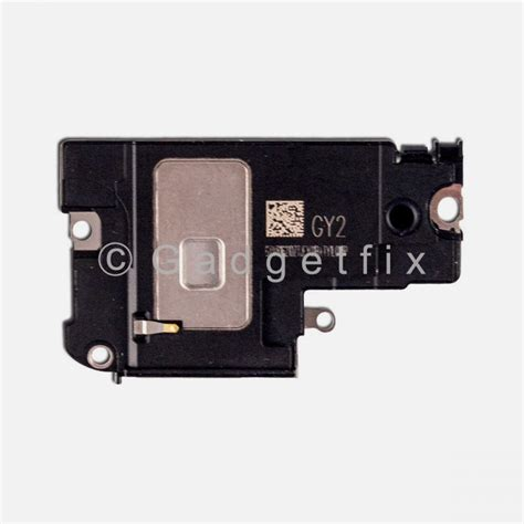 oled display lcd  force touch panel frame  iphone