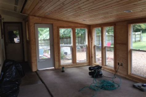 4 season rooms plumb construction four seasons rooms and sunrooms in des moines and central iowa