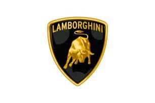 Lamborghini Logo History Sports Car Logo Www Pixshark Images