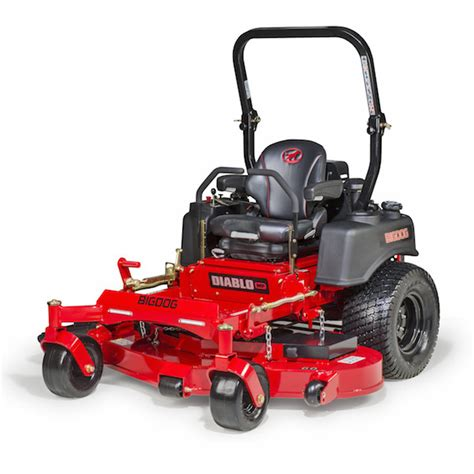 big lawn mowers big lawn mowers broadway outdoor power