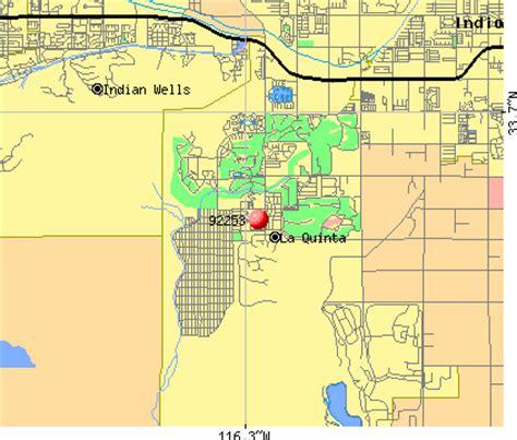 california map la quinta la quinta california map california map