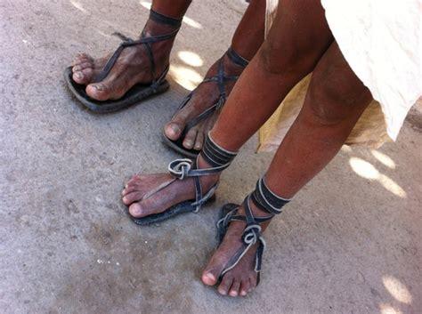 tarahumara running shoes sandals huaraches for running huarache