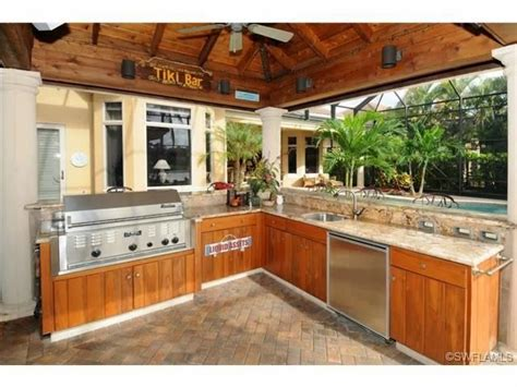 outdoor kitchens naples fl pin by melinda gunther naples realtor on mediterra