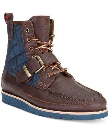 macys mens polo boots macys mens polo boots 28 images polo ralph s herrik