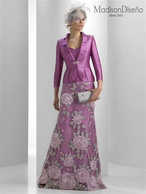 Bolero Wedding Pengantin Dress Pesta Import colecci 243 n 2013 http www grupo madrinas kebaya