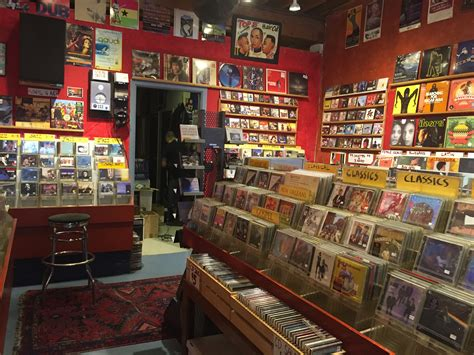 Records In Canada Digging In Canada Highlife Records Vancouver Bc Discogs