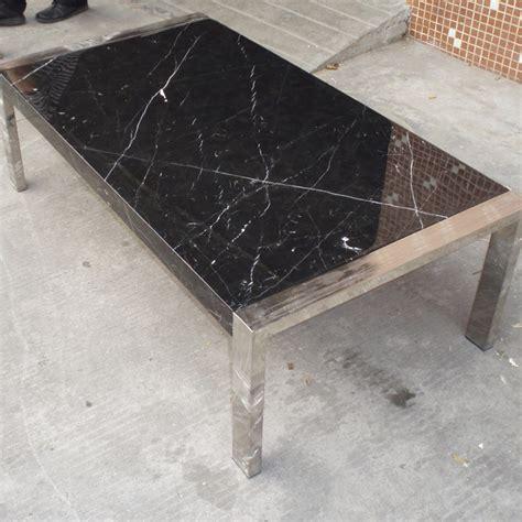 Table En Marbre Prix 3950 by Mobilier Table Table Basse Marbre Design