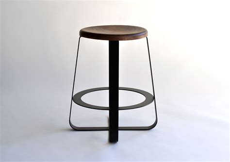 upscale bar stools upscale counter stools cabinet hardware room designer