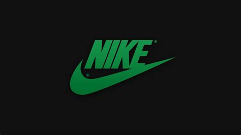 nike hd wallpaper 1920x1080 54083 nike logo pictures wallpapers wallpaper cave