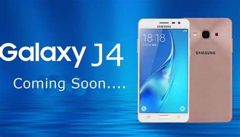 samsung galaxy j4 review and features review gadgets samsung j4 2016 gallery