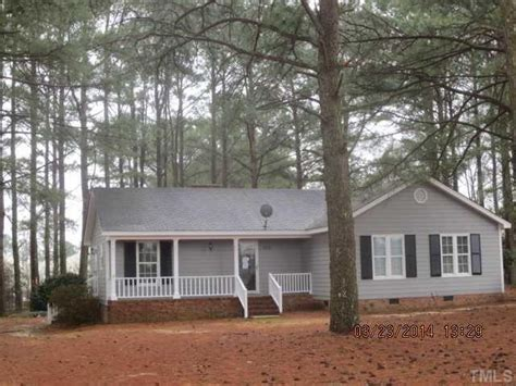 houses for sale fuquay varina nc 1516 clayton rd fuquay varina nc 27526 foreclosed home information foreclosure