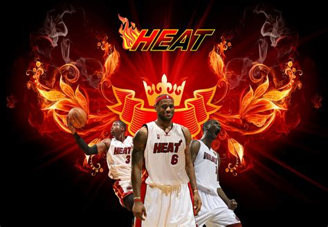 in heat miami heat hd wallpapers