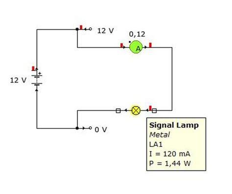 dioda led gdzie katoda dioda led gdzie minus 28 images superled24 pl migająca dioda led nie działa elektroda pl