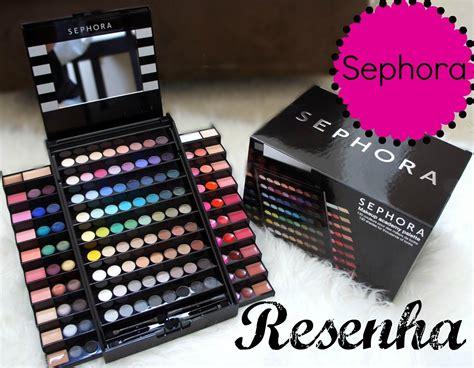 Lipstick Sephora sephora makeup academy palette mugeek vidalondon