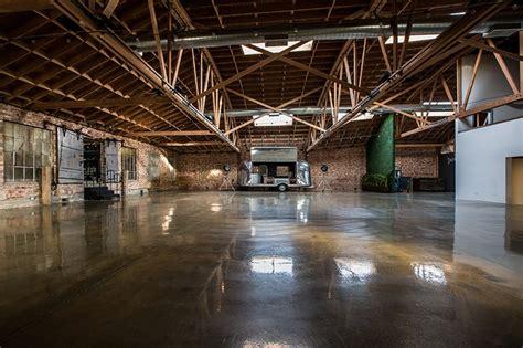 river studios la river studio the location portal