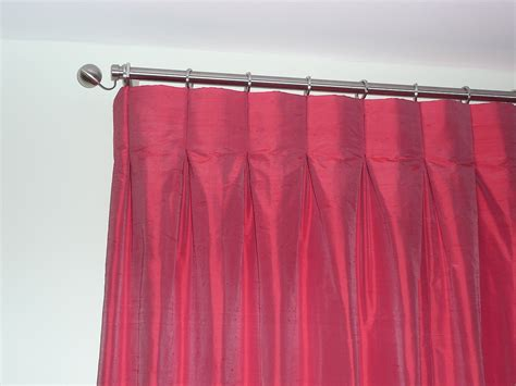 Drapery Tops lawrie interiors gallery for curtain tops for the curtain studio at bourne end