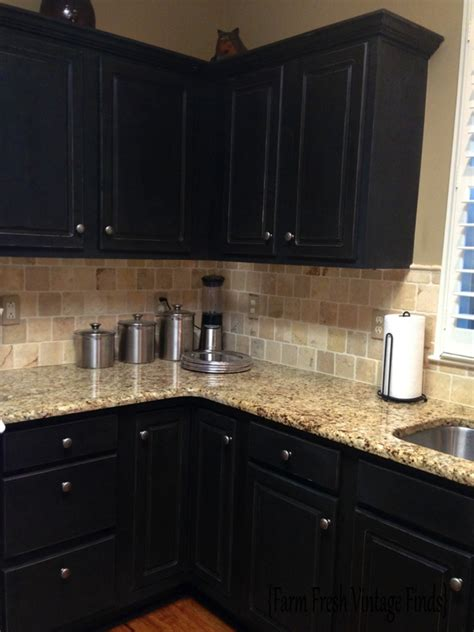 painting thermofoil kitchen cabinets home decorating