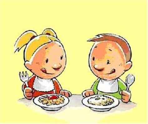 alimentazione gift mensa bambini adro foto mamma pourfemme