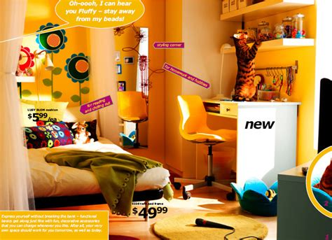 ikea kids rooms ikea 2010 catalog
