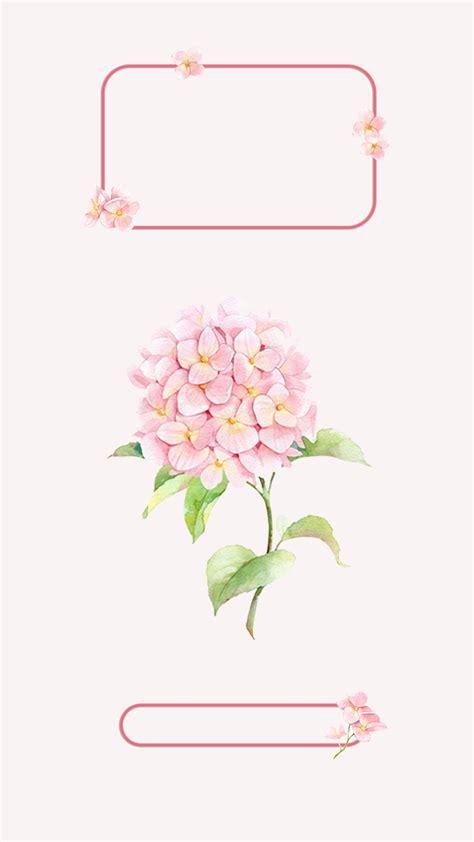 Rosa Blühende Bäume 1716 by Die 63 Besten Rosa Hintergrundbilder