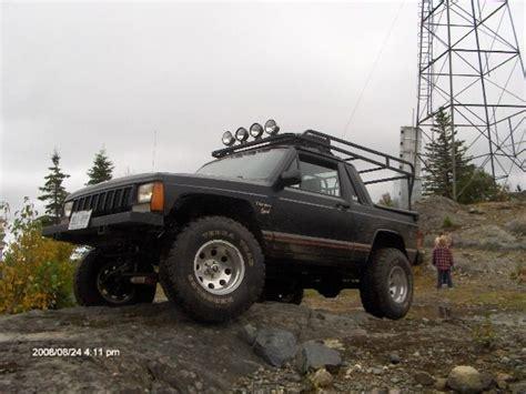 New Jeep Cherokee/page/2   Upcomingcarshq.com
