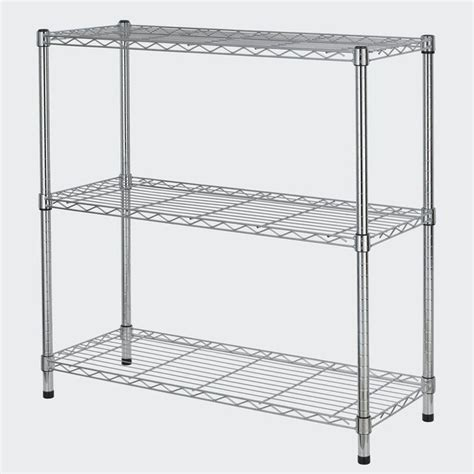 free standing cabinets racks shelves free standing cabinets racks shelves hdx garage shelving 3 tier 35 7 in x contemporary