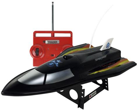 professional rc fishing boat rc boat professional flying fishing boats 2 4ghz 3ch dual