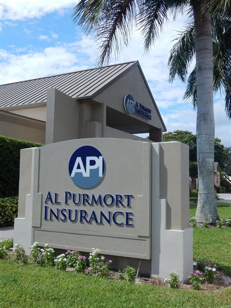 al purmort insurance inc in sarasota fl 941 924 3