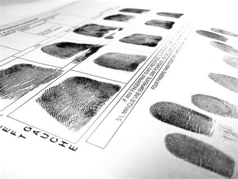 Expunge Criminal Record In How To Expunge Your Criminal Record In South Carolina