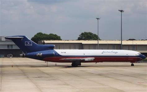 lankan cargo sri lanka boeing 727 freighter cargo airlines uncategorized cargo aircraft