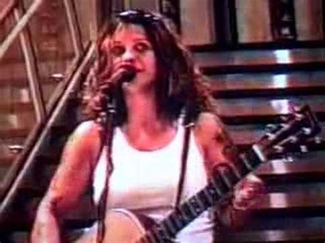 linda perry interview youtube linda perry live performance intro soundcheck circa