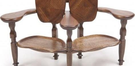 el modernismo  traves de las sillas de gaudi el blog de