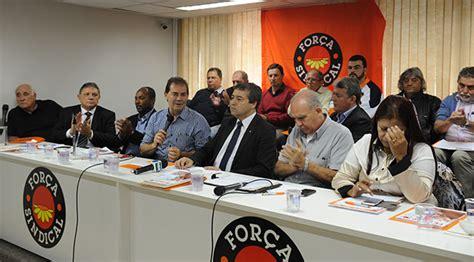 governo temer vai retirar subs sindicato dos metal 250 rgicos de s 227 o paulo e mogi das cruzes