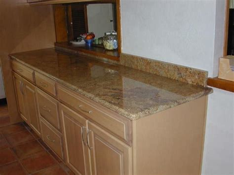 Imperial Countertops by 17 Best Images About Ideas For The House On