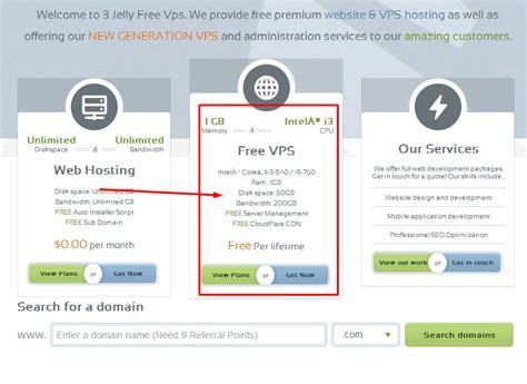 cara membuat vps forex vps gratis forex trading