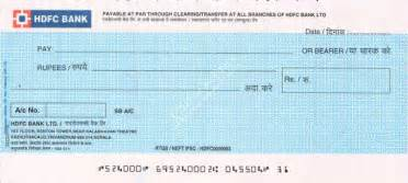 cheque clearing process cts 2010