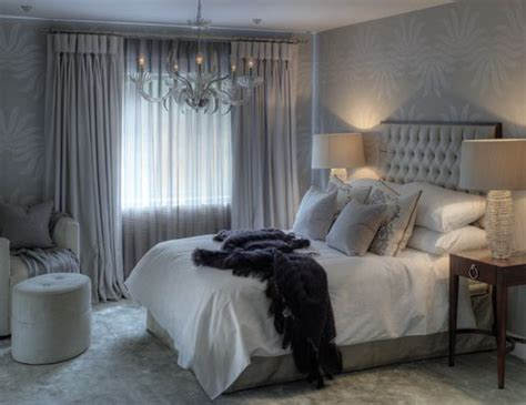 silver curtains for bedroom best 25 ivory bedroom ideas on pinterest hallway ideas
