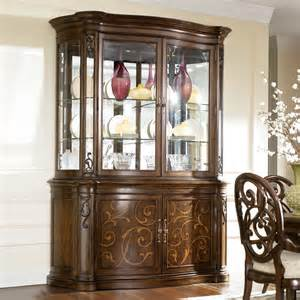 Jessica Mcclintock Dining Room Set by Furniture Gt Dining Room Furniture Gt China Cabinet