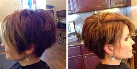 how to layer pixie cut 10 short layered pixie cut short hairstyles 2017 2018