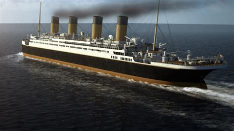 images of the titanic im 225 genes a color famoso titanic banco de im 225 genes gratis