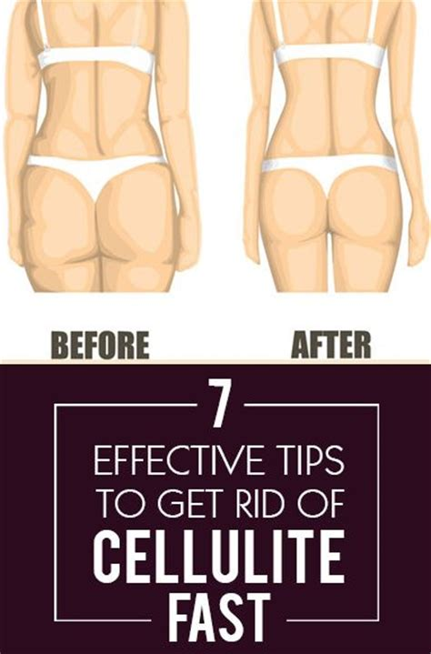 Detox Diet To Get Rid Of Cellulite by 82 Best Images About Weight Loss Detox On