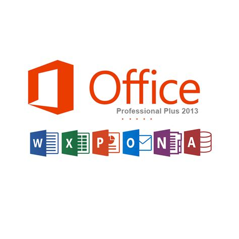 Microsoft Office 2013 Professional Plus Original 1 microsoft office professional plus 2013 surfspot