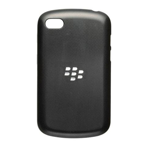 soft shell for blackberry q10