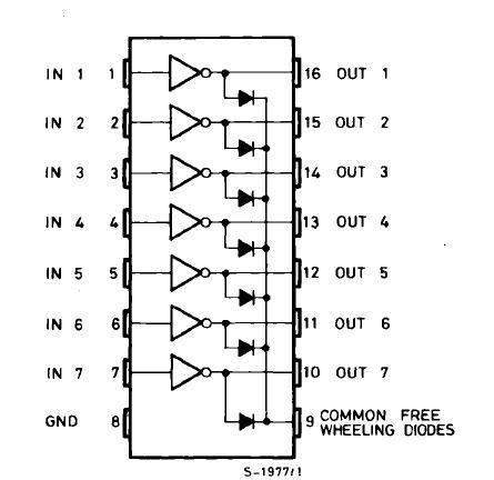 6 lead single phase motor wiring diagram 6 free engine