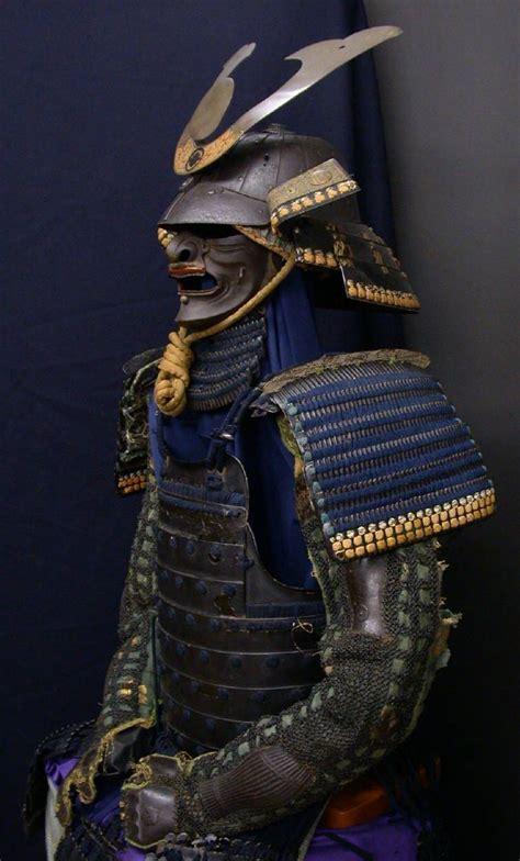 japanese archery japanese armour japanese helmets japanese samurai armor samurai samurai pinterest